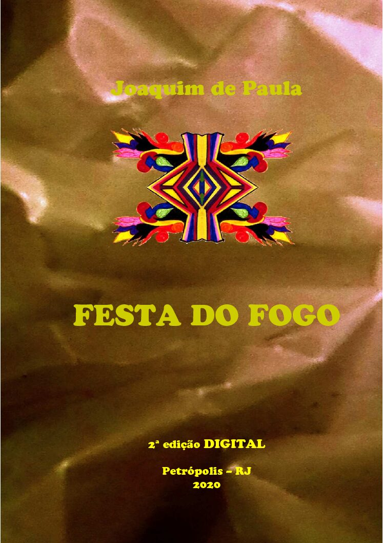 FESTA DO FOGO – DIGITAL